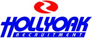 hollyoak-recruitment-logo