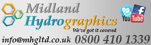 Midland Hydrographics